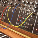 modular synth meetup suffolk