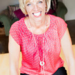 Helen Wyer, Hypnotherapist and Life Coach